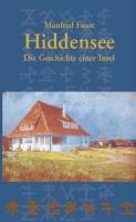 Hiddensee - Die Geschichte einer Insel