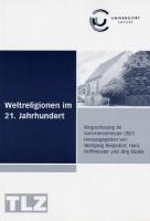 Weltreligionen im 21. Jh., Bd. 2