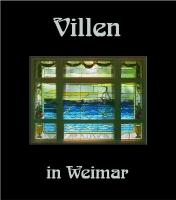 Villen in Weimar, Bd. 4