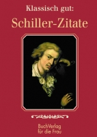 Schiller-Zitate
