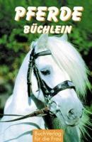 Pferdebüchlein