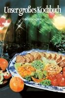 Unser großes Kochbuch