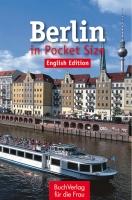 Berlin in Pocket Size