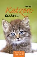 Neues Katzenbüchlein
