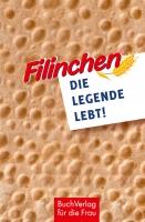 Filinchen: Die Legende lebt!
