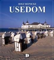 Bildband Usedom