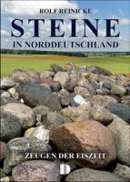 Steine in Norddeutschland
