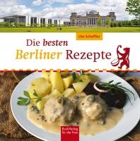 Die besten Berliner Rezepte