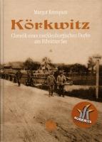 Körkwitz