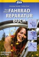 Das neue Fahrradreparatur-Buch