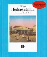 Heiligendamm - Erstes deutsches Seebad