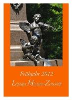 LMZ Frühjahr 2012