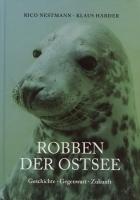 Robben der Ostsee