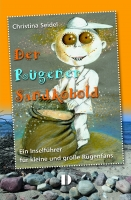 Der Rügener Sandkobold