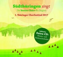 Südthüringen singt