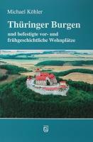 Thüringer Burgen