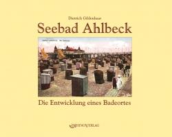 Seebad Ahlbeck
