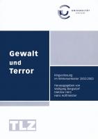 Gewalt und Terror, Bd. 5