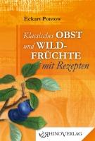 Klassisches Obst & Wildfrüchte