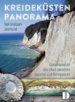 Kreideküsten-Panorama