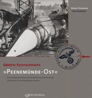 Peenemünde-Ost