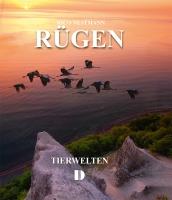 Bildband Rügen – Tierwelten