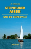 Reiseführer Steinhuder Meer