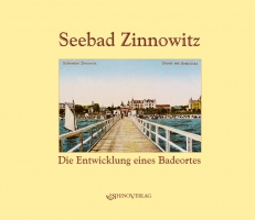 Seebad Zinnowitz