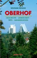 Regionalführer Oberhof
