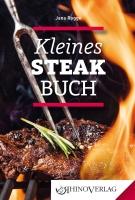 Kleines Steakbuch