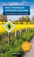 Wanderführer MDR-Osterspaziergang