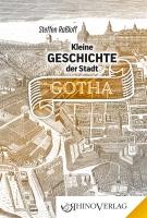 Kleine Geschichte der Stadt Gotha