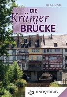 Die Krämerbrücke