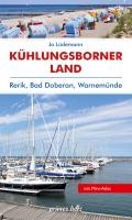 Reiseführer Kühlungsborner Land