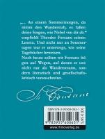 Theodor Fontane – landauf, landab