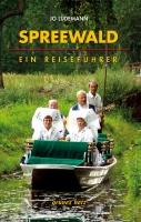 Spreewald – Das Erlebnisset