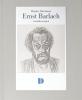 Ernst Barlach - Annäherungen