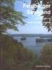 Feldberger Seenlandschaft und Umgebung - Sagen und Geschichten