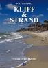 Kliff & Strand