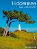 Hiddensee – Sagen und Geschichten