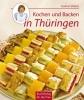 Kochen & Backen in Thüringen