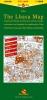 Lhasa Stadtplan & Architektur