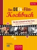 Das DEFA-Filmkochbuch