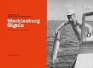 Mecklenburg Gigolo