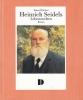 Heinrich Seidels Lebenswelten
