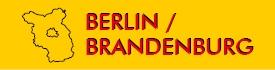 Berlin/Brandenburg
