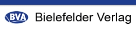 BVA Bielefelder Verlag