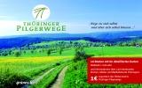 Thüringer Pilgerwege