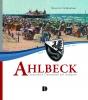 Ahlbeck – Deutsches Ostseebad auf Usedom