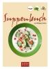 Das Suppenbuch